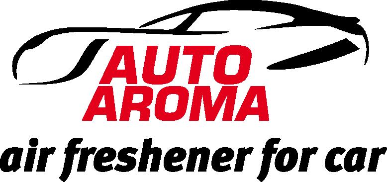 AUTOAROMA.DE